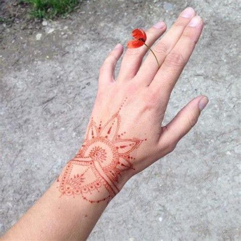 henna tattoo brighton 1000 bilder zu henna auf pinterest henna kunst henna