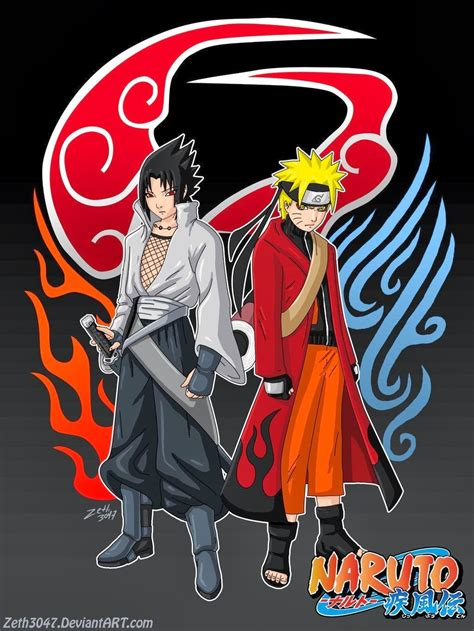 film seri naruto terbaru download film naruto 343 terbaru sub indo mediafire