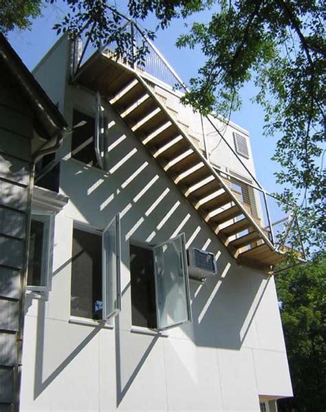 L Shaped Floor Plans jonathan ochshorn architectural practice addition