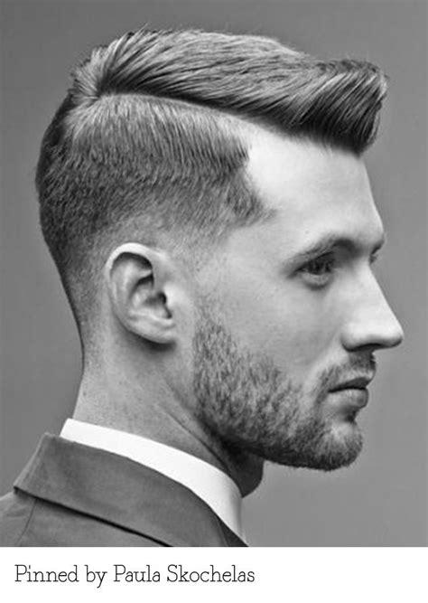 undercut side part mens 2015 long straight hairstyles side part men google search
