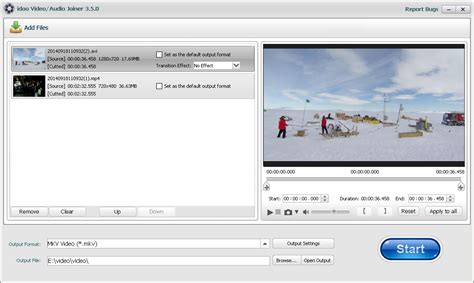 format video editor what is the best apple mac mini video editing software