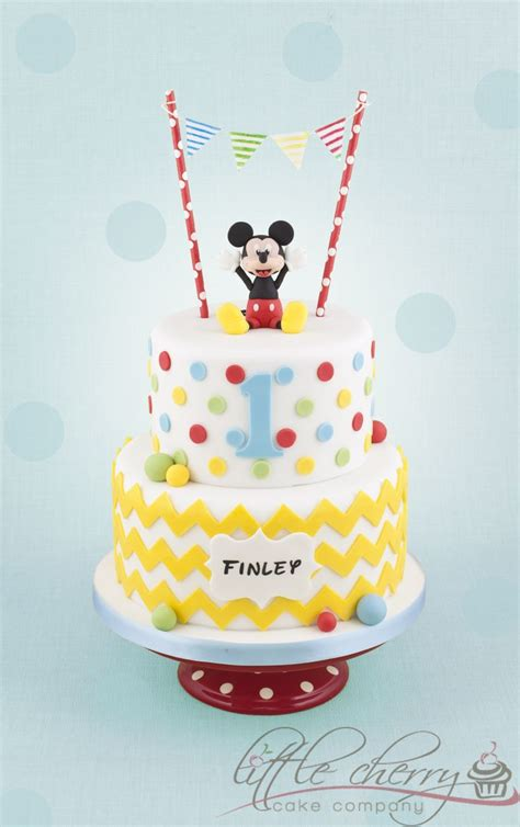 ideas  mickey mouse cake topper  pinterest mickey mouse cake decorations