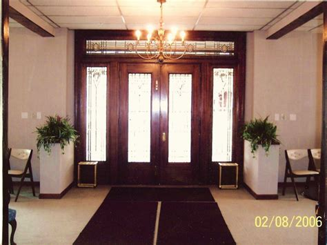 bartlett funeral home and cremation grafton wv