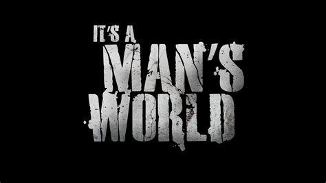 film it s a free world it s a man s world trailer zombie short film youtube