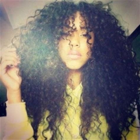 crochet braids bang protective style this will be cute as crochet braids or a