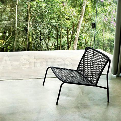 black outdoor lounge chairs jubilee black paint black wicker lounge chair