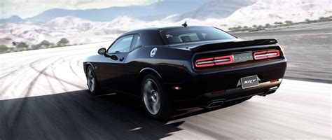 price of a new dodge challenger new dodge challenger deals and lease offers