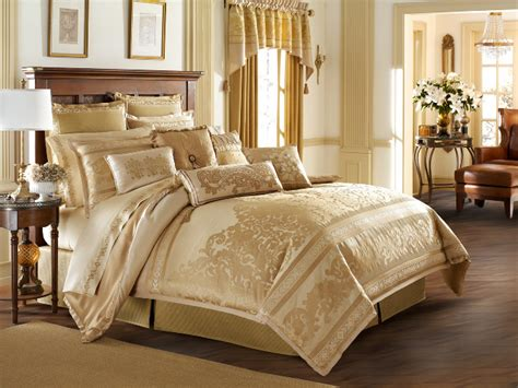reba bedding reba bedding photography aaronclazar