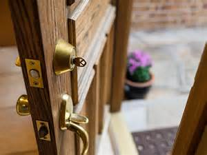 front door knobs and locks all about the different types of door locks diy