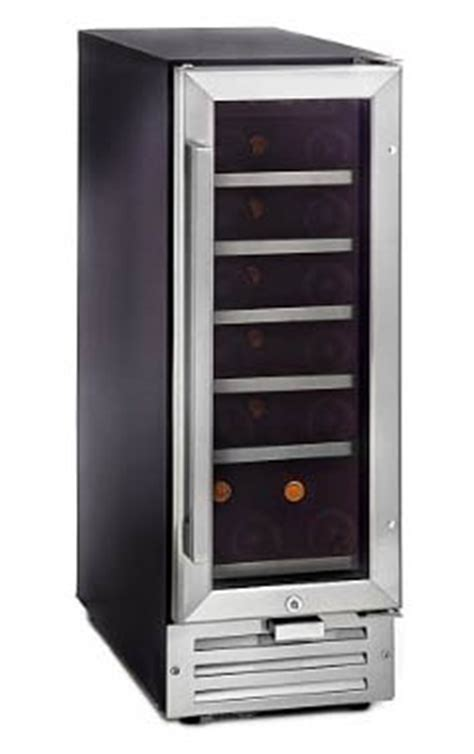 To Market Recap Wine Cooler by Wine Cooler Review Spot In Depth Wine Cooler Reviews