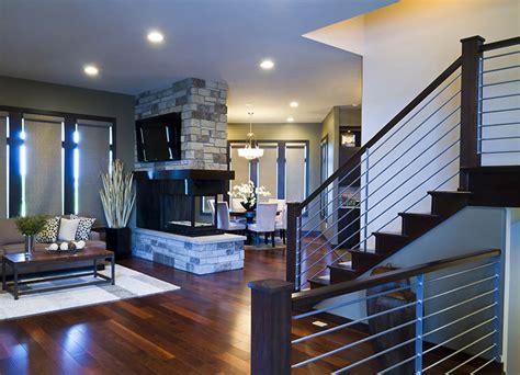 interiores de casas image gallery interiores de casas
