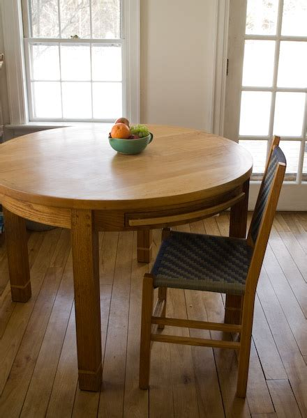circle kitchen table kitchen tables afreakatheart
