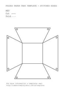 Pottery Templates Free image result for slab pottery templates clay