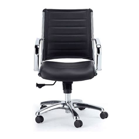 front office furniture contemporary office chair office desk chairs office furniture chairs