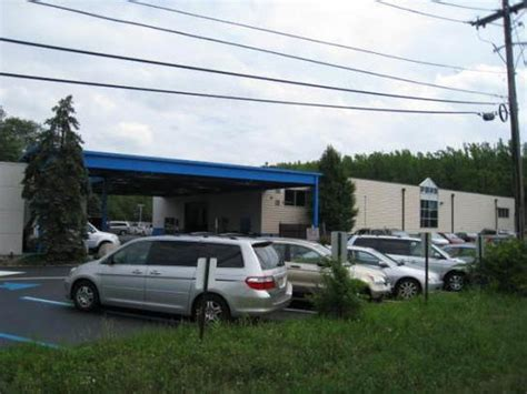 Toyota Route 46 New Jersey Route 46 Used Car Dealers Html Autos Weblog