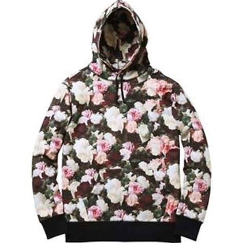 Supreme G 8 Jacket 100 Original supreme pcl hoodie size small projects bnwt 100 genuine undftd norse
