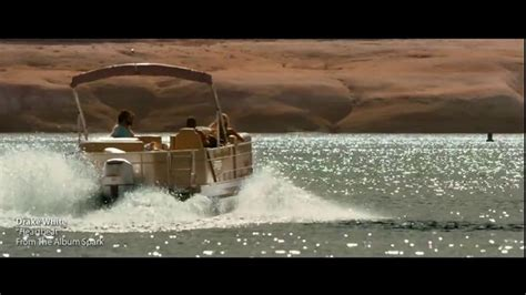 geico boat insurance commercial song geico boat tv commercial beach c featuring drake