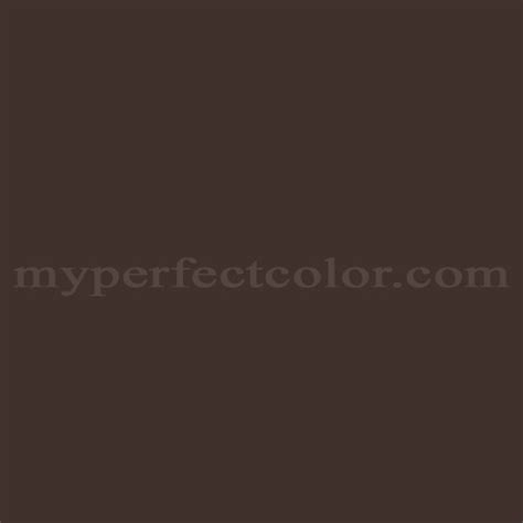 sherwin williams sw6006 black bean match paint colors myperfectcolor