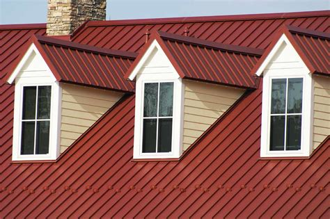 how to install metal roofing on a house how to install metal roofing 12 easy steps