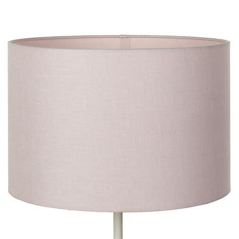 lewis linen flush ceiling light buy lewis linen flush ceiling light