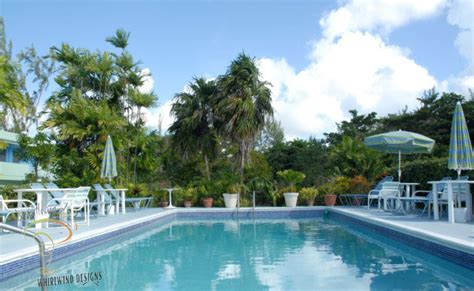Palm Garden Hotel by Palm Garden Hotel Barbados Intimate Hotels Of Barbados
