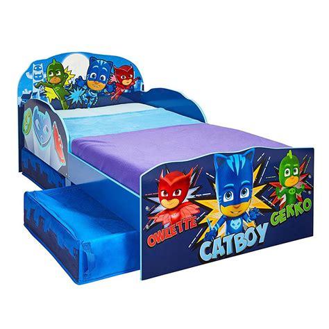 materasso per letto contenitore personaggio disney bambini letti con contenitore 3