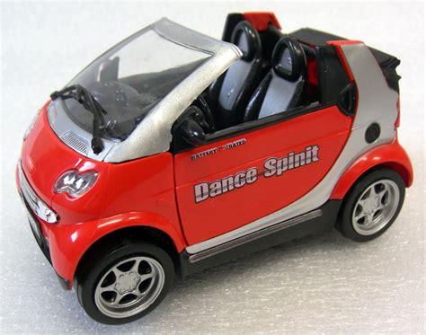 Auto Spielzeug by Auto Elektrisches Spielzeugauto Spielzeug Auto Smart Ebay