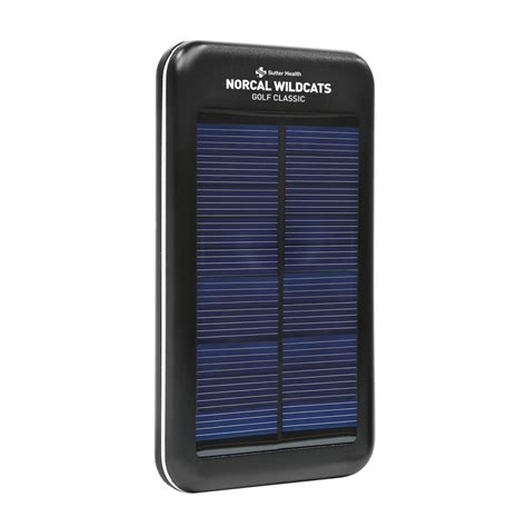 Power Bank Solar 128 000 Mah pinemax tech accessories 5 000 mah solar power bank