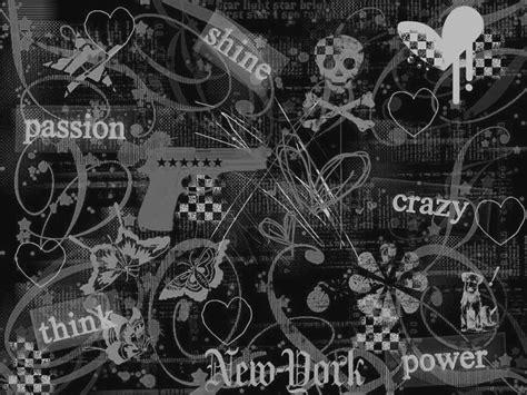 black and white emo wallpaper emo background emo wallpaper emo girls emo boys