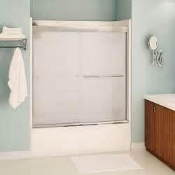 porte pour bain 171 aura 187 r 233 no d 233 p 244 t