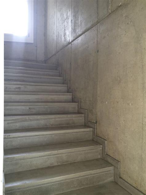 pavimenti in resina costo cool fabulous pavimento resina epossidica prezzo scale e