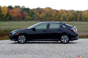 Best Used Hatchback Cars Canada Articles On Civic Hatchback Car News Auto123