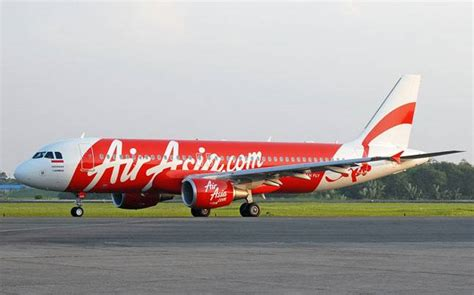 airasia update on bali flights airasia offers domestic flights at rs 999 international