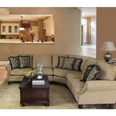 living room furniture austin mayo austin wheat sectional sofa sectional living room