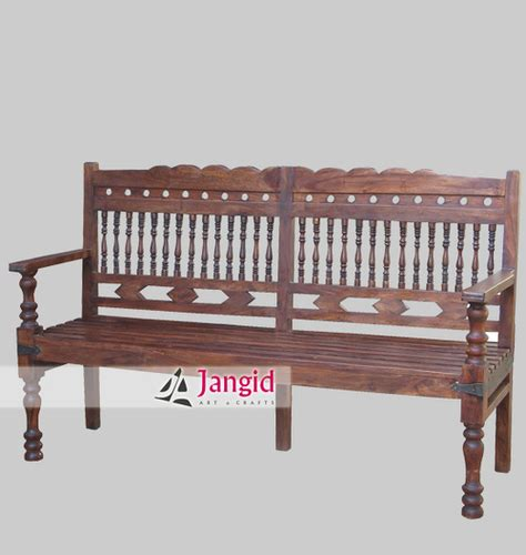 arabic bench arabic word for bench 28 images arabic word for bench