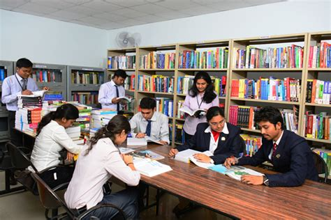 Liba Mba Review by Itm Business School Itm Chennai Admission Fees