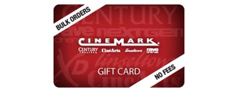 Where To Get Cinemark Gift Cards - cinemark gift cards