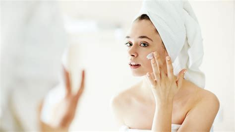 De Huid Organic Mask By Vmp science of skincare what is zinc oxide and how does it help your skin