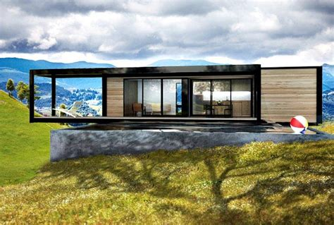 prefabricated modular transportable houses buy from