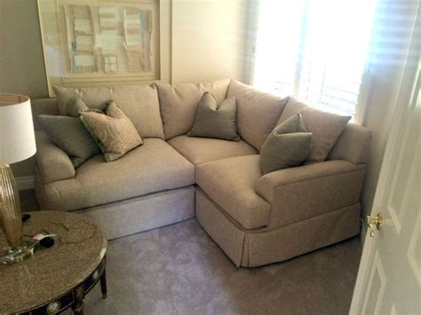 monarch sofas dallas 1000 images about tv room on pinterest grey sectional