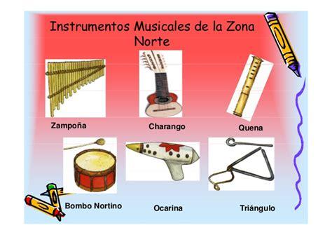 imagenes instrumentos musicales zona sur las danzas folcl 243 ricas zoom 243 rficas sus vestimentas