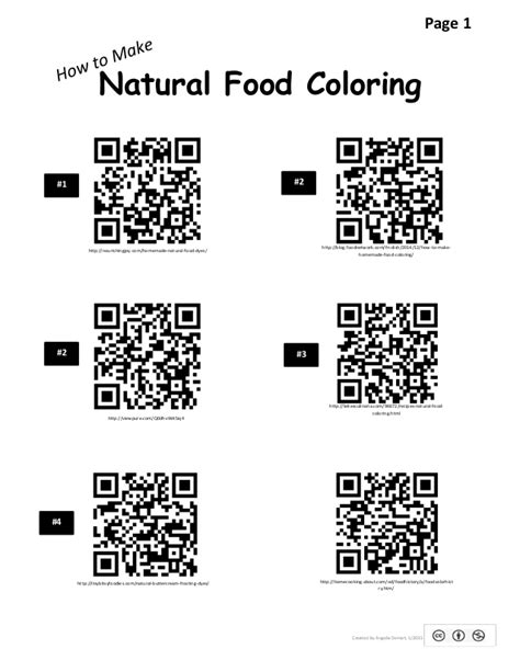 whole foods food coloring coloring pages