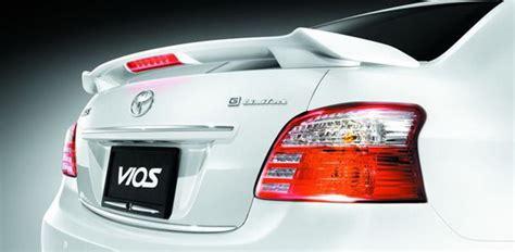 Toyota Vios Cover Mobil Durable Premium aksesoris mobil toyota new vios toyota indonesia