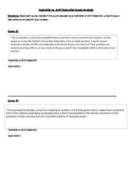 Economics on pinterest the social world history and lesson plans