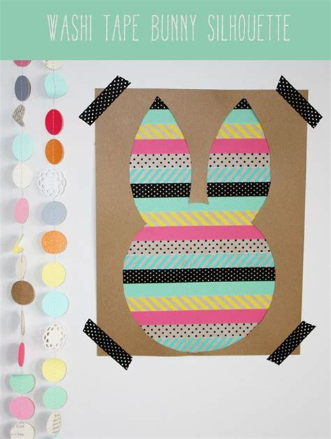 washi craft ideas 309 best images about washi ideas on snack bags washi storage and gift