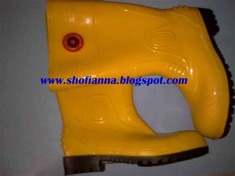 Sarung Tangan Petani agro malindo safety peralatan keselamatan