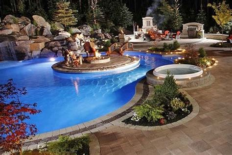 Pool And Patio Coventry Ri by Amazing Patio And Pool Designs Pool And Patio Furniture