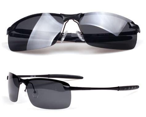 sunglasses for men s 2013 fashionate trends