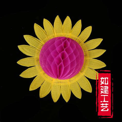 Bouquet Flanel 35cm supply sunflower simulation flower false sunflower nursery show props opening props sun