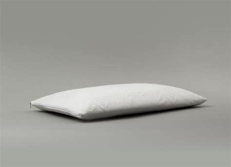 cuscino basso cuscino per dormire a pancia in gi 249 fabe srl